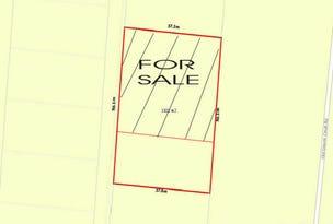 13-15 Main Street, Abergowrie, Qld 4850