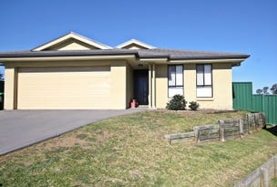 36 Chivers Circuit, Muswellbrook, NSW 2333