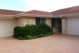 2/8 Karloo Street, Forster, NSW 2428