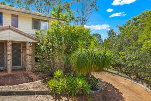 Unit 2/60 Rue Montaigne, Petrie, Qld 4502