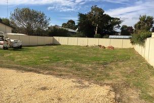 28B & Lot 200 Butler Terrace, Naracoorte, SA 5271