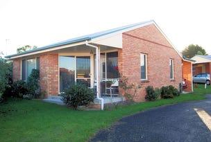 3/4 Cotton Street, Wynyard, Tas 7325