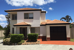 22 Dasyure Place, Wynnum West, Qld 4178