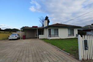 114 Fremantle Road, Gosnells, WA 6110