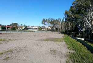 Lot 23, 93 Brookvale Drive, Victoria Point, Qld 4165