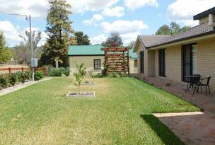 20  ALFORD STREET, Currabubula, NSW 2342