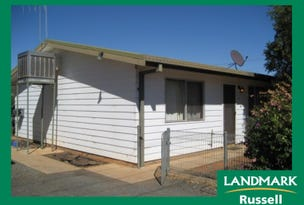 1/20 Tenth St, Cobar, NSW 2835