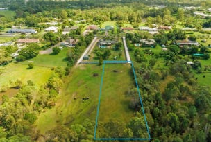94 (Lot 3) Morris Road, Elimbah, Qld 4516