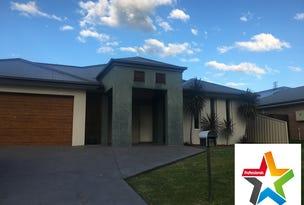 71 Bowerbird Street, South Nowra, NSW 2541
