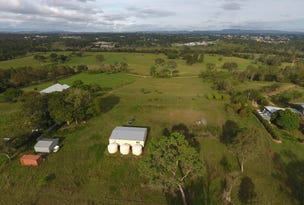 69 Goodwin Rd, Two Mile, Qld 4570