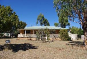 9 Roscrae Lane, Inverell, NSW 2360