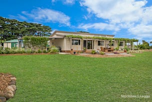 555 Penshurst-Port Fairy Road, Kirkstall, Vic 3283