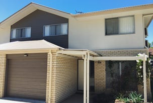 14/54a Briggs Road, Raceview, Qld 4305