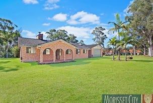 128 Station Street, Bonnells Bay, NSW 2264