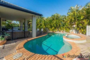 7 Tranquility Circuit, Helensvale, Qld 4212