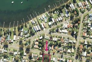 56-58 Wood Street, Bonnells Bay, NSW 2264