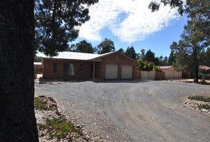 1 Timbara Ct, Gilgandra, NSW 2827
