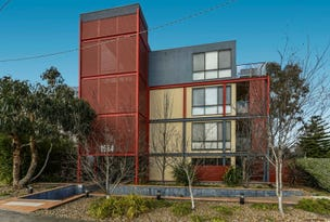 1/1554-1556 Dandenong Road, Huntingdale, Vic 3166