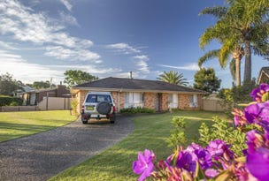16 Eric Fenning Drive, Surf Beach, NSW 2536