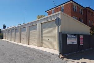 44 Arthur Street, Narrandera, NSW 2700