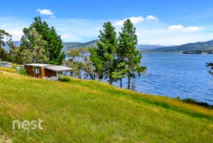 1169 Cygnet Coast Road, Wattle Grove, Tas 7109