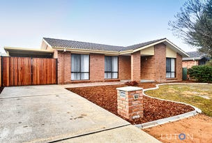 166 Heagney Crescent, Chisholm, ACT 2905