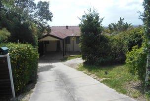 1  West Way, Darlington, SA 5047
