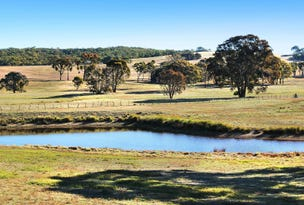 761 Dairy Creek Road, Gundaroo, NSW 2620