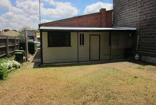 Residence/54 A Tyers Street, Stratford, Vic 3862