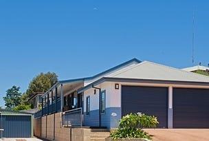 2 Brooking Place, Australind, WA 6233