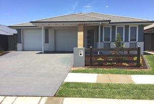 7a Matavai Street, Cobbitty, NSW 2570