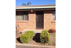 4/259 Goonoo Goonoo Road, Tamworth, NSW 2340