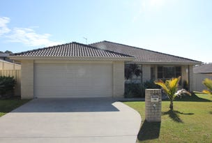 114 Matthews Parade, Corindi Beach, NSW 2456