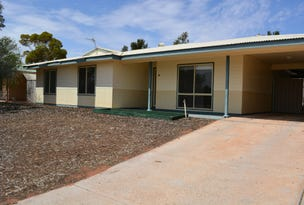46 GREGORY STREET, Roxby Downs, SA 5725