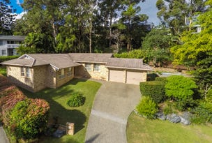 84 James Small Drive, Korora, NSW 2450