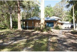 19 Gap Beach Road, Arakoon, NSW 2431