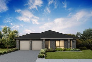 Lot 2 Murray Hillier Court, Hillier, SA 5116