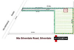 96a Silverdale Road, Silverdale, NSW 2752