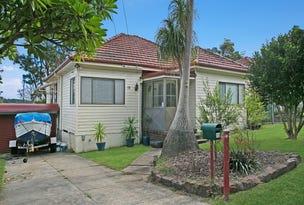 15 O'Brien Street, Gateshead, NSW 2290