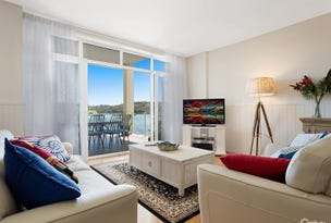5/89-93 Campbell Street (Wharf Apartments), Narooma, NSW 2546