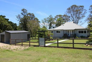 124 Golf Links Road, Woodford Island, NSW 2463