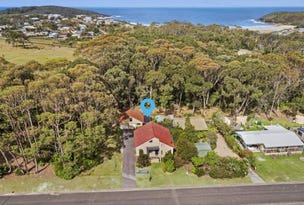 7 Brace Close, Kioloa, NSW 2539
