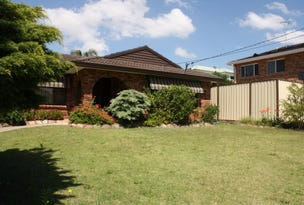 8 Julian Place, Sefton, NSW 2162
