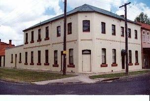 16/2 Keppel Street, Bathurst, NSW 2795