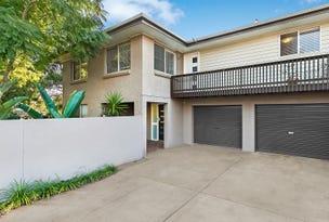 5 Dora Street, South Toowoomba, Qld 4350