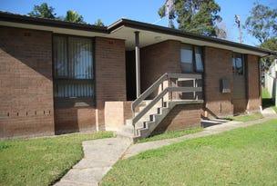 37 Clyde Circuit, Raymond Terrace, NSW 2324