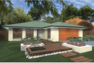 Lot 13 Stoddart Place, Walkerston, Qld 4751