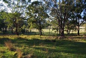 Lot 707 Crescent Head Road, Crescent Head, NSW 2440
