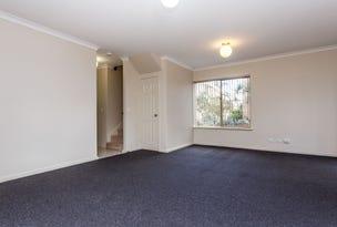 5/54 Hubble Street, East Fremantle, WA 6158