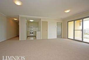 82/154 Newcastle Street, Perth, WA 6000